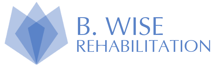 B.Wise Rehabilitation